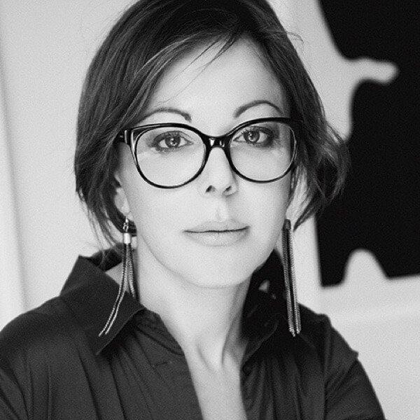 Ani Vladimirova