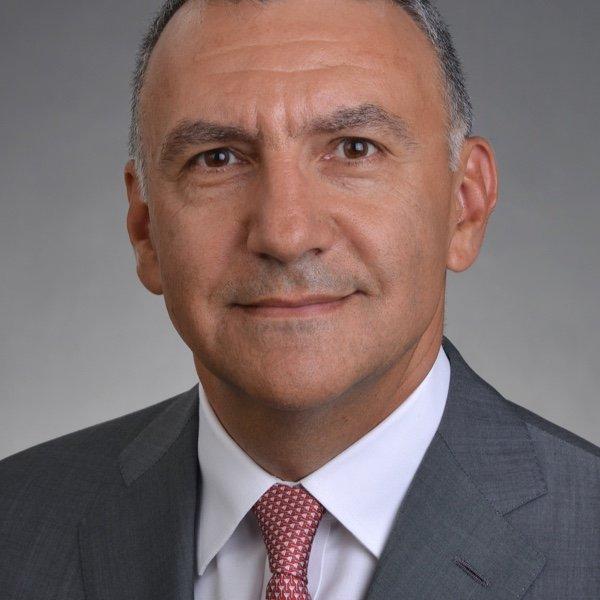 Branimir Brankov