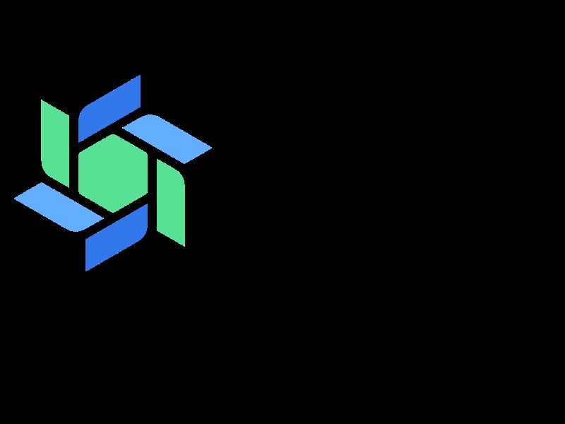 Digiburn Logo