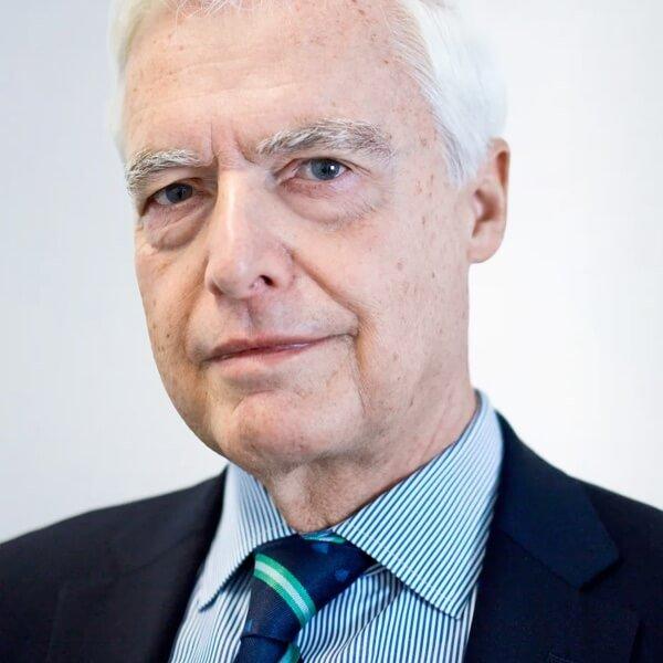 Michael Oellerich