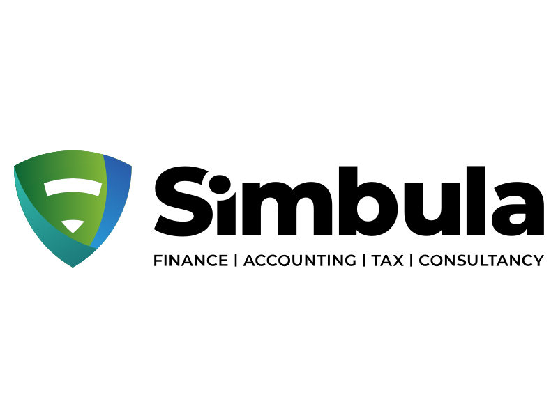 Simbula logo