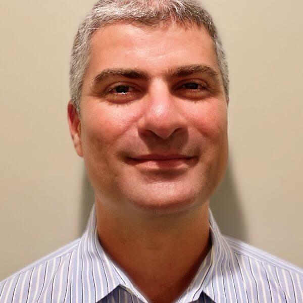 Alan Jerusalmi