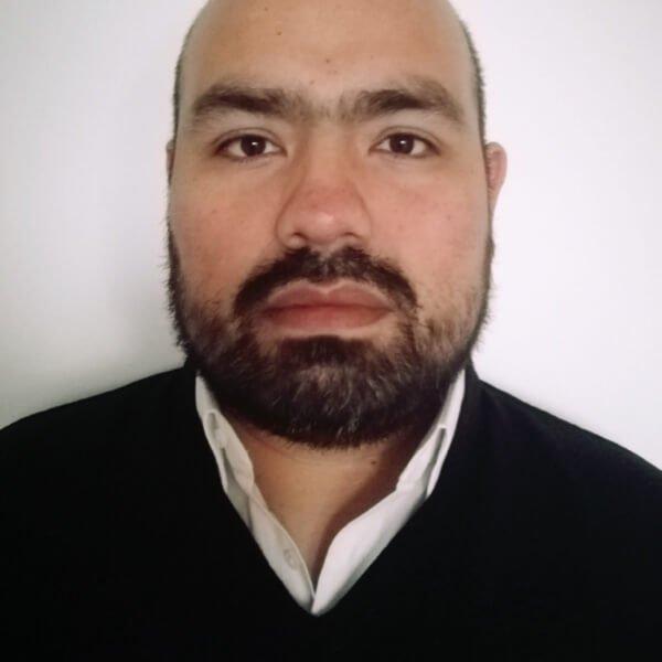 Diego Zavala