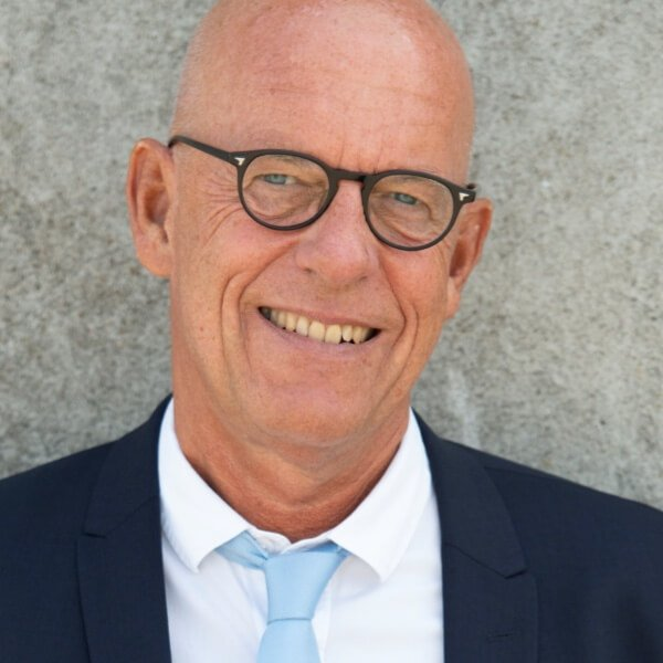Henrik Harling