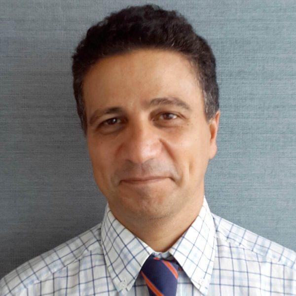 Osman Ugur Sezerman