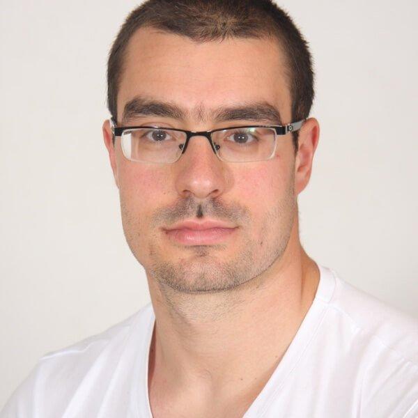 Panko Stanchev
