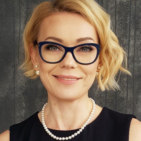 Dr. Tatjana Ivaskiene