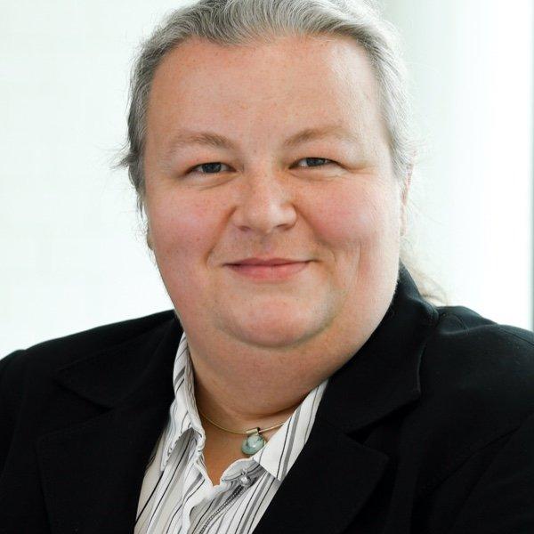 Prof. Dr. Andrea Bräutigam