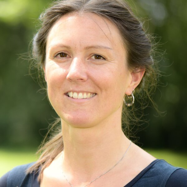 Prof. Dr. Astrid Junker