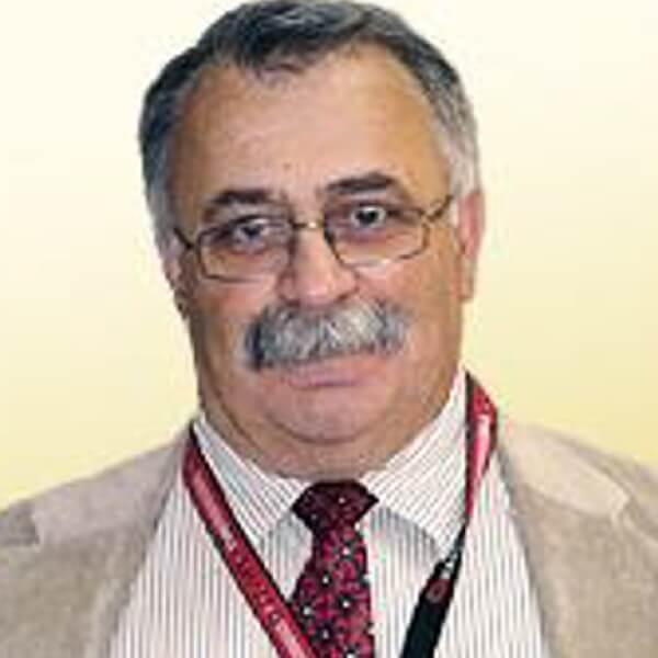 Boyan Doganov