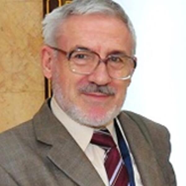 Constantin Mircioiu
