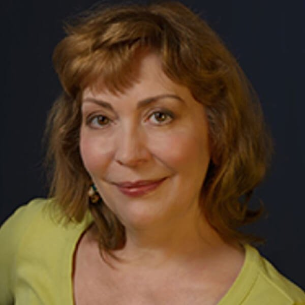 Catalina Sarbu