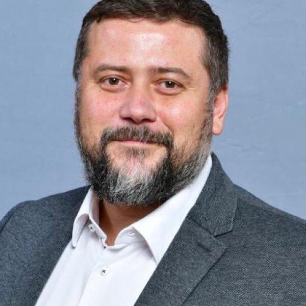 Cristian Sas