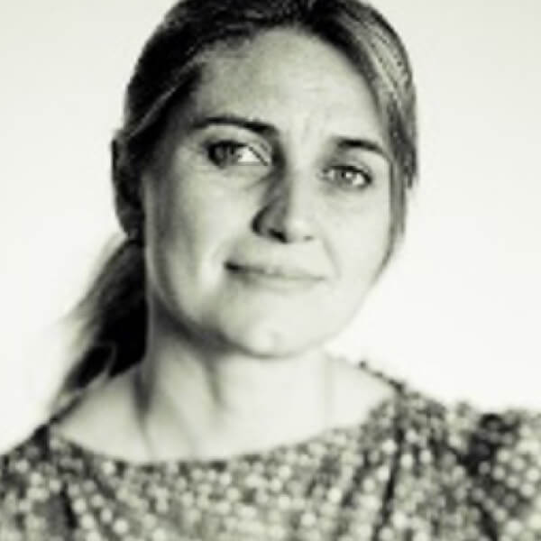 Doina Draganescu