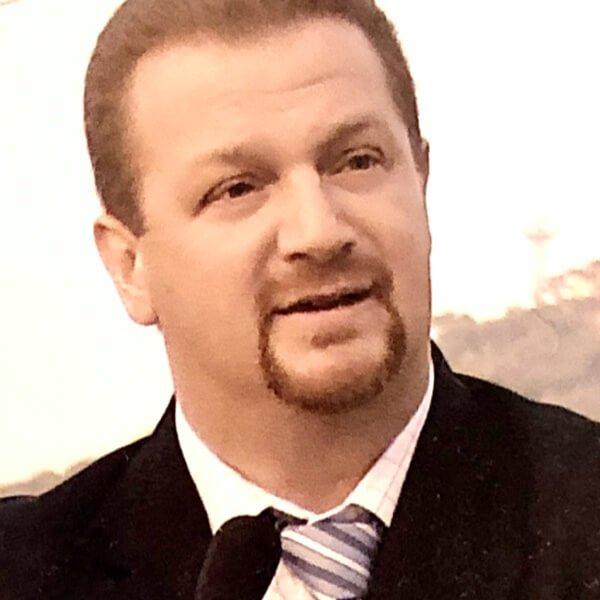 Issam Sawaya