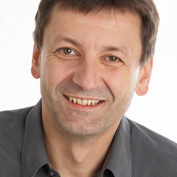 Norbert Kreuzinger