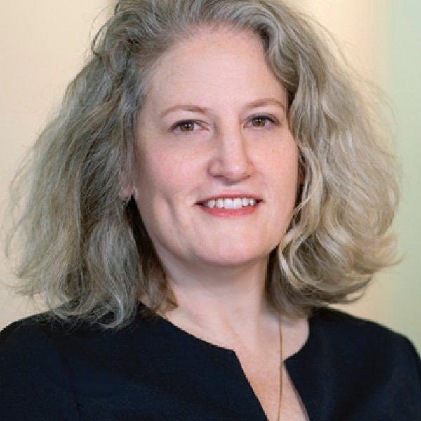 Dr. Virginia Acha