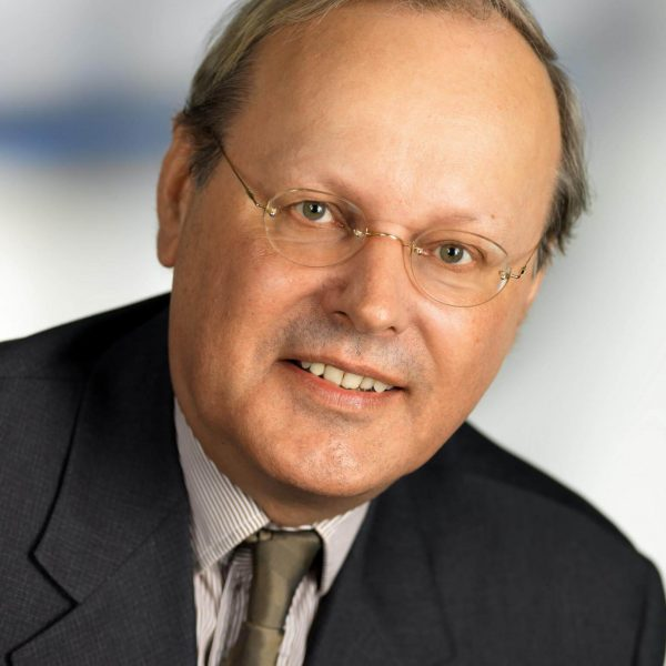 Markus Metka