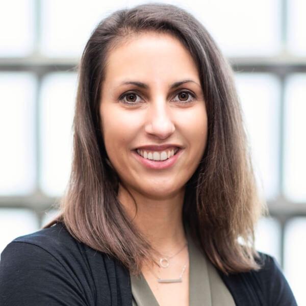 Dianalee Mcknight