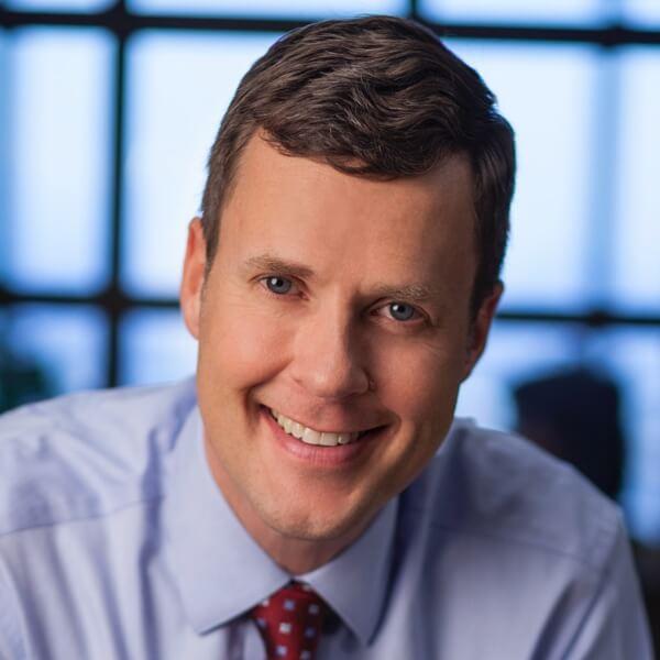 Mark D. Hiatt