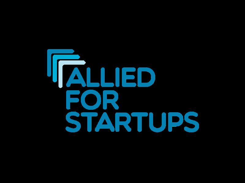 alliedforstartups.org logo