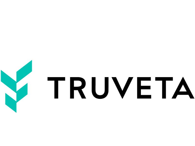 Truveta Logo