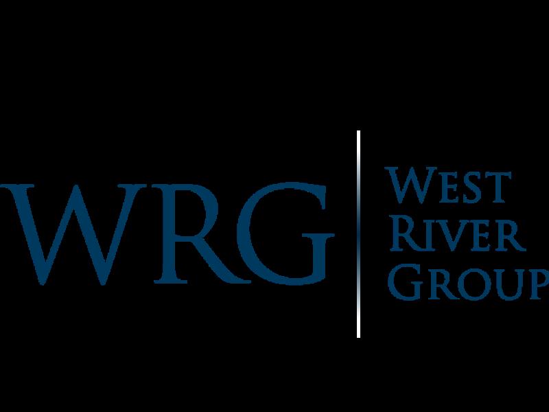 West River Group Logo