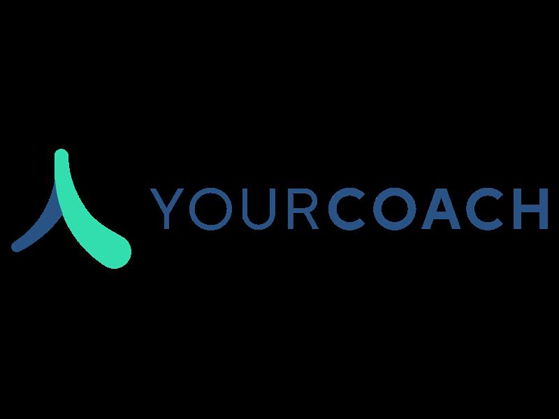 yourcoach logo